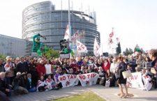 Presidente commissione trasporti UE: nessuna penale per il TAV, potenziare linea esistente