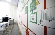 Rischi inerenti l'avvio delle procedure di appalto TELT per la realizzazione dei lavori definitivi del Tunnel di Base della Torino Lione