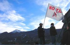 'Non fare il Tav significa non voler abbassare lo smog di Torino'. E' davvero così?
