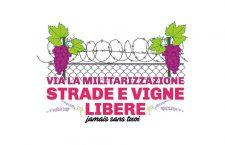 Giornata alla Maddalena e sabato si replica: via la militarizzazione!