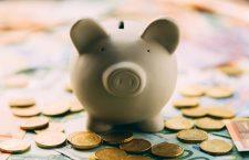 Sulla restituzione dei fondi alla Ue tante bufale e tante inesattezze