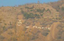 La cassazione conferma: la ndrangheta interessata ai cantieri del TAV in Val Susa