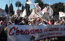 12/06: l'invito del Movimento No Tav alla marcia popolare (VIDEO)