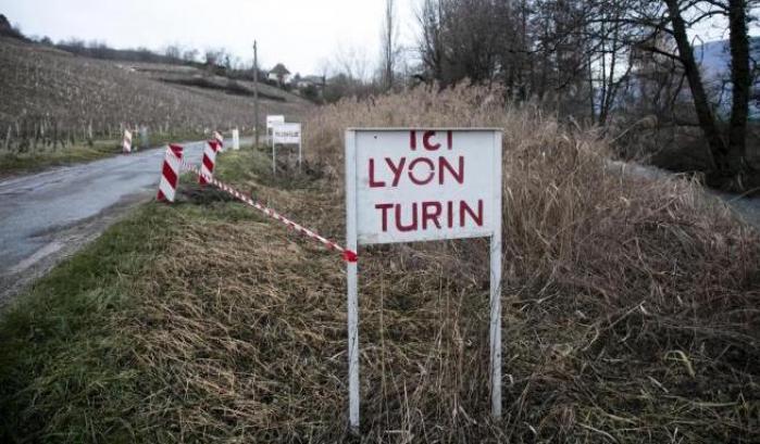 Francia: parlamentari e sindaci chiedono lo stop al Tav Torino-Lione
