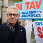 Bella gente i Sitav! Diego Sozzani nell'inchiesta per corruzione e mafie