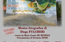 """Mostra Fotografica: NO grazie – Abbiamo già dato """"Grandi opere della Val di Susa e sistenti e abbandonate"""""""