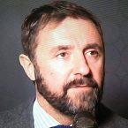 Bertolino l'avvocato anti-notav, coinvolto in un'inchiesta per mafia: passava informazioni alla 'ndrangheta
