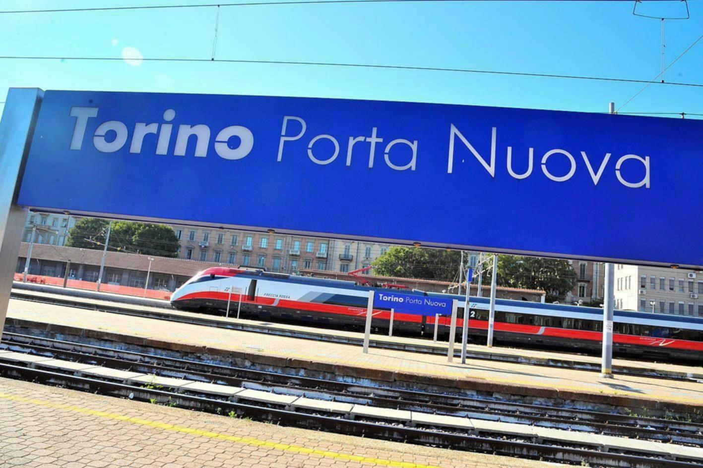 Il Tav isola Torino