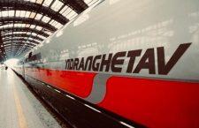 NDRANGHETAV. L'incontro tra il boss e i parlamentari di FI e +Europa: «riprendere i lavori in Val Susa»