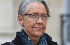 Scandalo TAV in Francia: i conflitti d'interessi della ministra Borne sulla seconda Torino-Lione