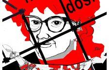 La solidarietà a Nicoletta dei docenti del Liceo Norberto Rosa di Susa e Bussoleno