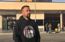 A Chef Rubio viene negato il colloquio con Nicoletta (video)