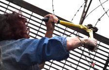 Nicoletta dal carcere: l'amnistia sociale come punto di partenza