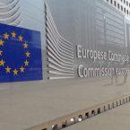 Coronavirus, eurodeputati chiedono di dirottare finanziamenti per il TAV verso progetti prioritari