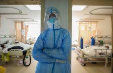 1 maggio dedicato a chi lavora nella sanità pubblica