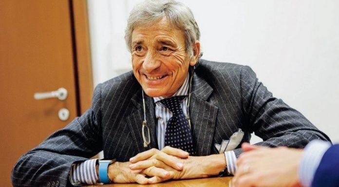 Coronavirus. Dietro il disastro in Piemonte anche una vecchia conoscenza dei notav: il PM Rinaudo