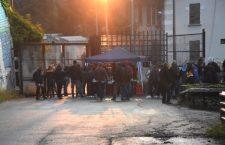 In Val Susa riparte la mobilitazione No Tav dopo il lockdown