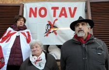 """TAV bocciato dalla corte dei conti. Alberto Perino: """"Le istituzioni tradiscono, la lotta rimane"""""""