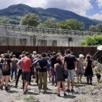 Passeggiata notav a San Didero (report)