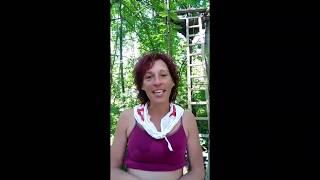 Storie di resistenza dai mulini – CAP 1 (VIDEO)