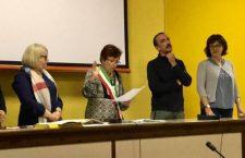 """""""Vivere a Bussoleno è considerata un'aggravante?"""": riflessioni del sindaco su Dana e la sua carcerazione"""