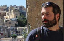 """Assolto il giornalista Davide Falcioni: documentare una protesta notav è solo un reato """"di lieve entità"""""""