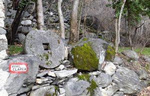 Il tesoro nascosto dei Mulini (che vogliono cancellare)
