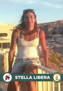 Stella ai domiciliari, ancora persecuzioni contro i No Tav