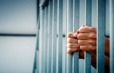 """""""La sola adesione ad un movimento non può portare in carcere"""". Intervista al Prof. Torrente di Antigone"""