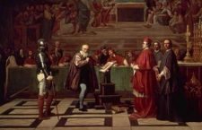 Deus Vult! Gli oscurantisti della Torino – Lione