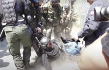 Risposta dell'avv. Bertone al PG Saluzzo sulle violenze della polizia in val Susa