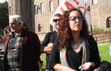 Sciopero Della Fame in carcere a Torino: comunicato degli Avvocati di Dana Lauriola
