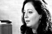 Da giuristi e mondo della cultura un appello per la scarcerazione di Dana