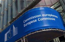 """I Verdi europei scrivono alla commissione: """"l'UE fermi i finanziamenti del TAV"""""""