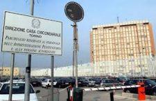 Lettera delle detenute del carcere di Torino