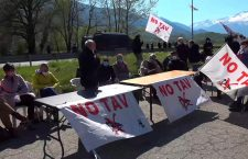 17/04 – San Didero: le amministrazioni incontrano la cittadinanza