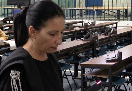 L'Avv. Colletta a proposito della situazione giudiziaria di Dana (VIDEO)