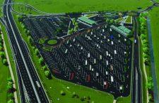 San Didero: il cantiere del nuovo autoporto può rimettere in circolo i veleni