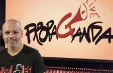 21/05 Propaganda Live: servizio sul Movimento No Tav (VIDEO)