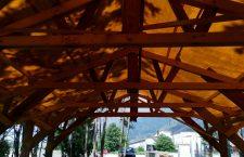 29/06-3/07: Nuova settimana di iniziative al Presidio di San Didero