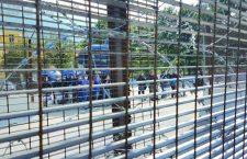 Ferrovia militarizzata: San Didero tiene il punto con RFI
