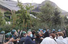 Pre-Cop26: quale giustizia ambientale e sociale vogliamo?