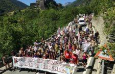 28 giugno 2015: arriva la sentenza della Corte di Appello di Torino