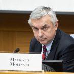 Sulle deliranti dichiarazioni di Maurizio Molinari: la parola ai giovani