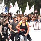 """""""Loredana Bellone: quando le istituzioni sono parte della lotta No Tav"""""""