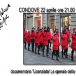 23-24 APRILE FILMFEST E PRESIDIO FILOSOFICO RESISTENTE
