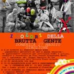 27-maggio-12-Giaglione-Laboratorio-artistico