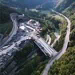 Val di Susa: sparisce l'acqua, restano i disastri