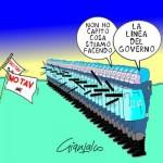 La Grande Opera pubblica e il capitalismo finanziario