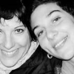 Prime impressioni post udienza Nina e Marianna